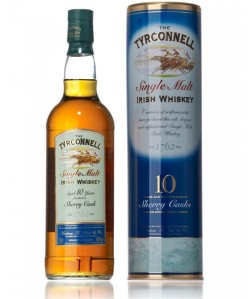 tyrconnell-10-year-old-sherry-cask